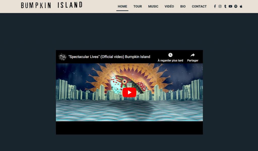 Bumpkin Island - bumpkinisland.com-2