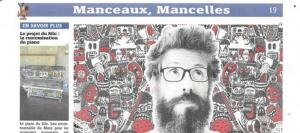 article-journaux-lemans-maville-50619-2