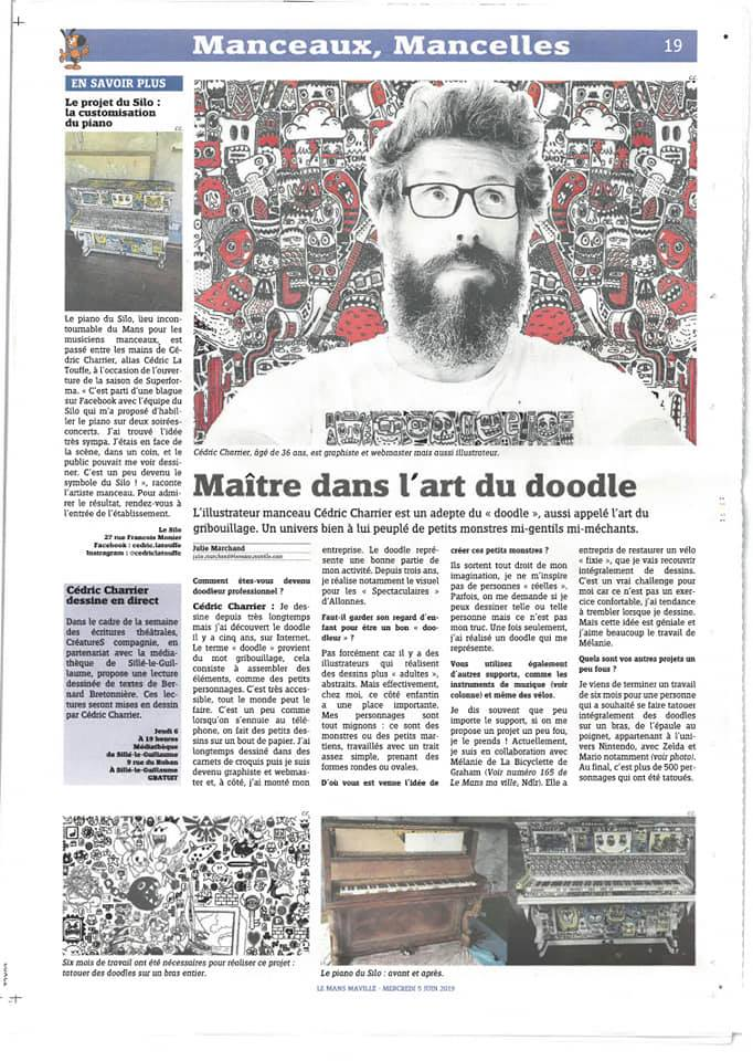article-journaux-lemans-maville-50619